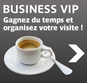 Business vip