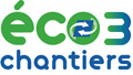 Eco3chantiers