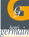 GERMAIN