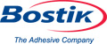 Bostik