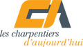 CHARPENTIERS