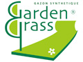 garden-grass