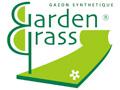 garden-grass
